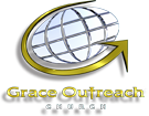 Grace Outreach Church